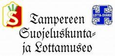 © Tampereen Suojeluskunta- ja Lottamuseo