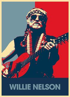 Willie Nelson T Shirts, Lyric Shirts, A Level Art Sketchbook, Music Collage, Photo Wall Collage, Concert Posters, Print Artist, Cool Artwork, Country Music