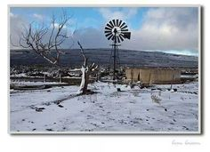 Toddler Art, Windmills, Wind Turbine, Snow, Country, Outdoor, House, Ideas, Outdoors