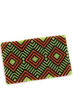 E Commerce, Textiles, Beaded Bags, C2c, Hama Beads, Bead Art, Brazil, Stitch, Purses