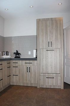 Home - Pioneer Cabinetry Furniture, Home, Cabinetry, Modern, Tall Cabinet Storage, Storage