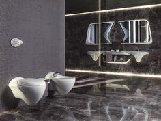 Zaha Hadid Architect - e-architect