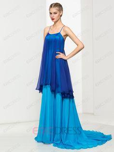 Beige evening dress uk mermaid