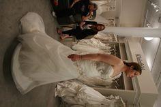 Perla D #SYTTD #Weddings