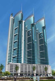 Accor va deschide un Novotel în Dubai în această vară