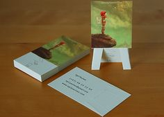40 Brilliant Business card design examples for your inspiration. Read full article: http://webneel.com/40-brilliant-business-card-design-examples-your-inspiration | more http://webneel.com/business-cards | Follow us www.pinterest.com/webneel