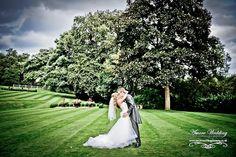 Wedding Photography at Wentbridge House Hotel Amore Photography of Wakefield Hotel Wedding, Red Wedding, Wedding Groom, Wakefield, Wedding Photography, Poses, Bride, Wedding Dresses, Figure Poses
