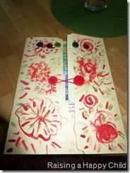 China Lapbook–Second Grade