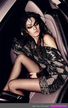 Mila Kunis | Every Hot Pic I Could Find Mila Kunis 6 – | Girls or Bud - via #girlsorbud