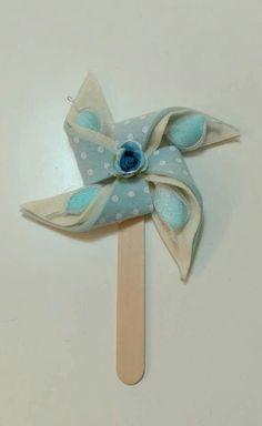 Paper Boats, Sweetest Day, Felt Diy, Decoration, Confetti, Nursery, Candy, Birthday, Creative