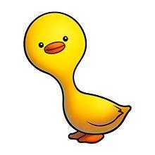 duckee
