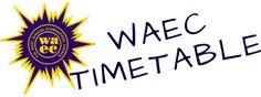Check Out 2017 WAEC GCE International Time-Table http://ift.tt/2tYrj1H