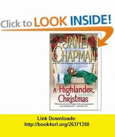 Hip, Hip, Hippo (Firefly) (9780340608586) Hazel Edwards, Mary Ferguson , ISBN-10: 0340608587  , ISBN-13: 978-0340608586 ,  , tutorials , pdf , ebook , torrent , downloads , rapidshare , filesonic , hotfile , megaupload , fileserve