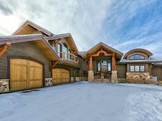 House for sale at 4681  PACE Drive, Park City UT 84098: 4 bedrooms, $2,460,000.  View photos, tour, maps and more; Search all Park City Real Estate at parkcityhomesforsale.co.