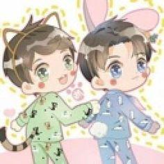 ❤️Trấn Hồn ❤️ - Ăn bánh kiểu hoa cúc nở 🤤 - Wattpad Read Free Manga, Free Reading, Wattpad, Anime, Art, Art Background, Kunst, Cartoon Movies, Anime Music