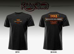 imkd Mens Tops, T Shirt, Design, Fashion, Supreme T Shirt, Moda, Tee, Fashion Styles, T Shirts