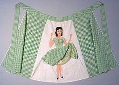 Google Image Result for http://www.athm.org/images/lecture-Fifties-Fashion1.jpg