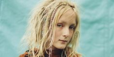 20 Stunning Photos Of Modern Day Gypsies