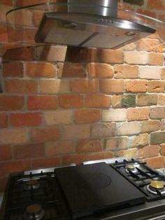explore briquette de parement