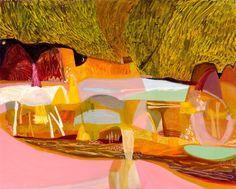 Apotheosis  1200 x 1500  Oil on canvas