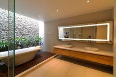 Gallery of Eden Villa / xyz architects - 19