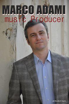 GOLDEN GLOBE  COM´E´BELLO FAR L ´AMORE   PATTY PRAVO 2012 AUTOR MARCO ADAMI Golden Globes, Amor, Musica, Audio Studio