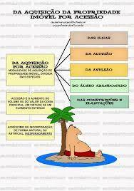 Resultado de imagem para características da propriedade mapa mental Study, Education, Leis, House, Shapes, Studio, Haus, Teaching, Garlands