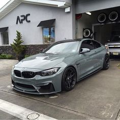 Uber Haul Logistics This is how we top rated. #LGMSports transport it with http://LGMSports.com BMW M4