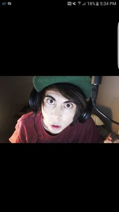 Calvin Vail, Leafy Is Here, Missing You So Much, You Videos, John Wick, I Miss You, Youtube, I Miss U, Miss You
