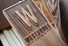 Fuzzco: Westbrook Brewery