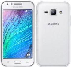 Harga dan Spesifikasi Samsung Galaxy J2 Pro Terbaru