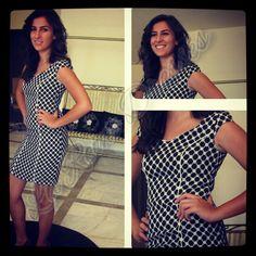 New Arrival ! +962 798 070 931 +962 6 585 6272 #Reine #BeReine #LoveReine #InstaReine #InstaChic #InstaStyle #EveningDress #TarikEdiz #InstaChic #InstaFashion #HauteCouture #Dress #AmazingDress #Amman #Jordan #BeAmman #LoveJordan #GoLocalJO #Fashion #Diva #reinespirit #ReineIt #ReineWorld #fashionsymphony #DressesAddict #DressesInAmman