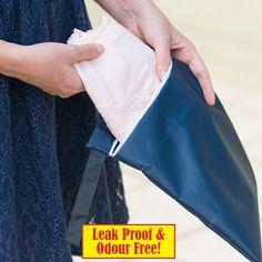 Discretion Bag Pet Helpers, Kitchen Helper, Travel And Leisure, Pride, Health, Bags, Handbags, Health Care, Totes