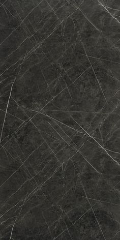 Image result for black marble texture