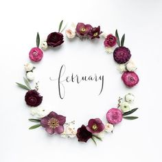 [New] The 10 All-Time Best Home Decor (Right Now) - DIY by Elisa Arp - First day of the month. Hello to February from London Son bahar sezonuna merhaba. Seasons Months, Days And Months, Months In A Year, 12 Months, Winter Months, February Month, Happy February, Hello February Quotes, February Images