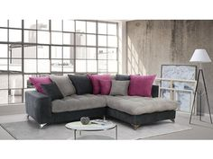 Sectional, Decor, Chair, Couch, Bed, Furniture, Sectional Couch, Home Decor