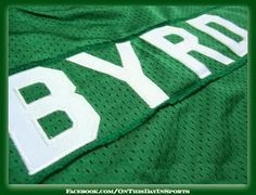 Dennis Byrd (JETS #90) 《RIP》