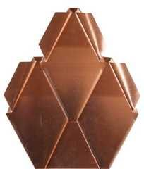Click To Zoom Image Copper Roof Copper Metal Roof Metal Roof