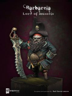 Take a look on Raul Garcia Latorre portfolio, traditional and digital sculptor. Enjoy the trip. Also you may get my miniatures on the store. Warhammer Fantasy, Sculpting, Lord, War Hammer, Artist, Painting, Inspiration, Biblical Inspiration, Sculpture