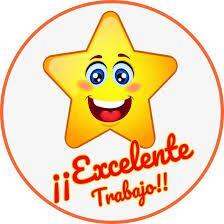 diploma de felicitaciones has hecho excelente trabajo para niños - BúsquedadeGoogle Adventure Time Gif, Cartoon Network Adventure Time, Preschool Learning Activities, Teaching Resources, Free Smiley Faces, Motivation For Kids, School Frame, Dad Quotes, Stickers Online