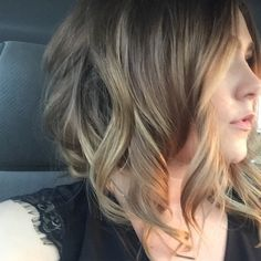Color and cut!!