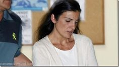 35 años de cárcel por matar y congelar a sus bebés - http://panamadeverdad.com/2014/09/26/35-anos-de-carcel-por-matar-y-congelar-sus-bebes/