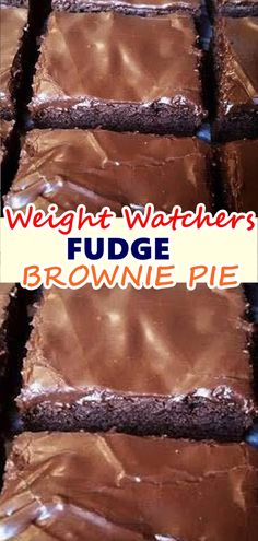 So, this is a ridiculous situation that never happens to anyone. And, if it does, no one feels sorry for you and all your first world problems. BUT, if that was an actual problem, Brownie Pie is the amazingly wonderful solution. #keto #Skinnyrecipes #skinny #weightwatchers #weightwatchersrecipes #weight_watchers #desserts #fudge #skinnydesserts #zeropoints #smartpoints #WWrecipes #fudgebrowniepie #letseat #recipesideas #kidsfood #fudge_brownie_pie #homemade #pie #ketorecipes #brownie Weight Watchers Brownies, Weight Watcher Dinners, Weight Watchers Desserts, Low Calorie Desserts, Ww Desserts, Healthy Desserts, Dessert Recipes, Healthy Cookies, Skinny Recipes