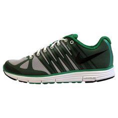 pretty nice 69b20 7db09 NIKE LUNARELITE+ 2 WOLF GREY GORGE GREEN eBay  80. J.B. · Athletic Shoes