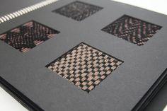 Fabric Manipulation presentation