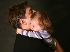 Beautiful: A father's letter to his little girl about who her future husband should be. on http://www.mamamia.com.au