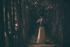 Свадебный фотограф Эмин Кулиев (Emin). Фотография от 08.09.2015