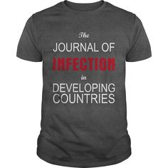 jOURNAL OF INFECTION Perfect T-shirt /Guys Tee / Ladies Tee / Youth Tee / Hoodies / Sweat shirt / Guys V-Neck / Ladies V-Neck/ Unisex Tank Top / Unisex Long Sleeve the who t shirt ,men's t shirt print designs ,t shirts in online ,t shirts for men latest ,unique mens t shirts ,customize your own t shirt ,mens t shirts printed ,design print t shirt ,womens tee shirts ,t shirts for men new ,t shirt with holes men ,shirt in t shirt ,t shirt t shirt t shirt ,buy mens shirts ,design your shirt…