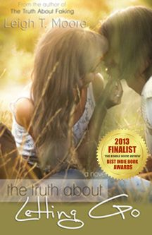 The Truth About Letting Go: A high school romance. High School Romance, Indie Books, Book Review, Letting Go, Let It Be, Reading, Sim, Kindle, Awards