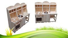 Imagini pentru bucatarii pentru copii DIN lemn